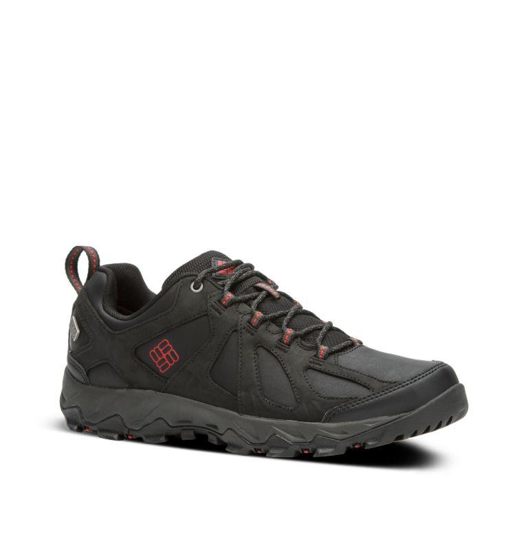 Zapatos Peakfreak XCRSN II Low Leather OutDry™ para hombre Zapatos Peakfreak XCRSN II Low Leather OutDry™ para hombre, 3/4 front