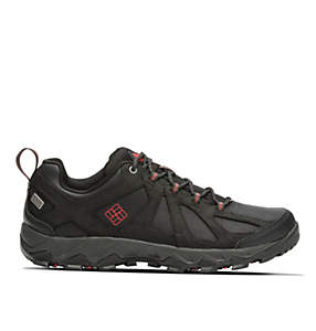 Zapatos Peakfreak XCRSN II Low Leather OutDry™ para hombre