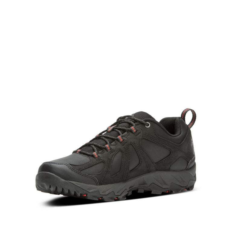 Zapatos Peakfreak XCRSN II Low Leather OutDry™ para hombre Zapatos Peakfreak XCRSN II Low Leather OutDry™ para hombre