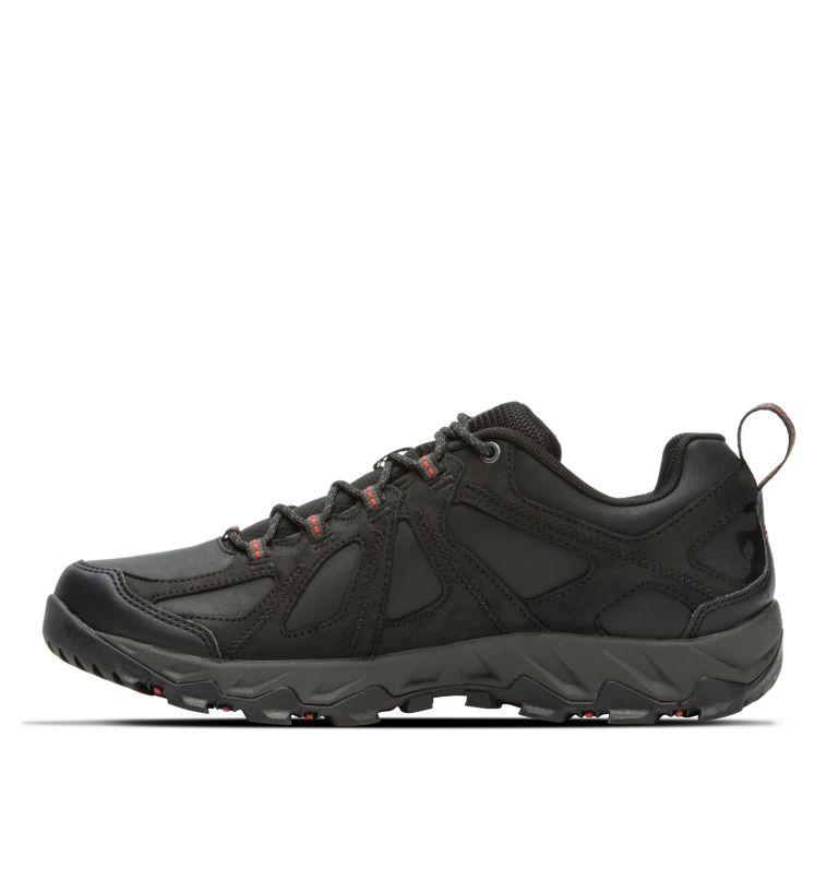 Zapatos Peakfreak XCRSN II Low Leather OutDry™ para hombre Zapatos Peakfreak XCRSN II Low Leather OutDry™ para hombre, medial