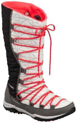 Women's Loveland™ Omni-Heat™ Boot | Tuggl