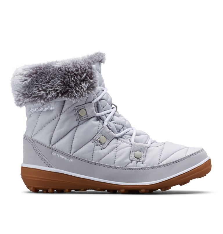 Women's Heavenly™ Shorty Omni-Heat™ Boot Women's Heavenly™ Shorty Omni-Heat™ Boot, front