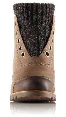 Womens Joanie Sweater Fall Warm Boot Sorel