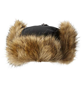 Arctic Tundra™ Trapper Earflap Hat