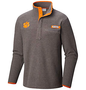 Collegiate Harborside™ Fleece - Clemson