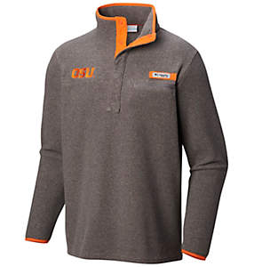 Collegiate Harborside™ Fleece - Oregon State