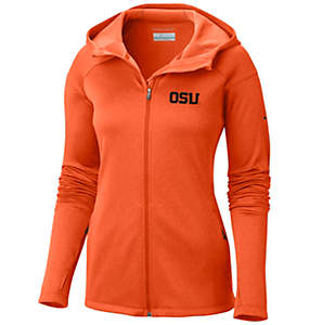 Women's Collegiate Saturday Trail™ Hooded Jacket - Oregon State