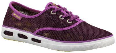 Women's Vulc N Vent™ Lace Mesh Shoe - Women's Vulc N Vent™ Lace Mesh ...