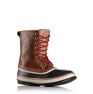 Men's 1964 Premium™ T Wool Boot