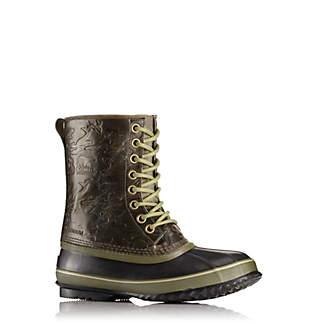1964 Premium™ T Wool Stiefel für Herren