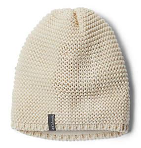 de0f60b37849fb Winter Hats - Ski & Snow Beanies | Columbia Sportswear