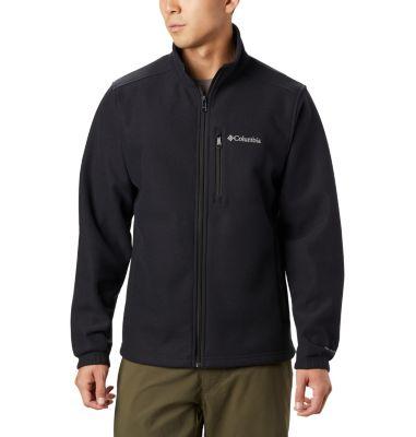 Men's Hot Dots™ III Full Zip Fleece