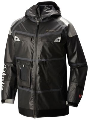 Men's PFG Force 12™ Jacket at Columbia Sportswear in Oshkosh, WI | Tuggl