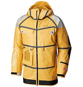 Men's PFG Force 12™ Jacket