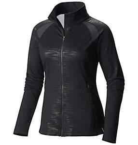 Women's adera Broadway Heights™ Jacket