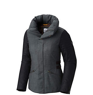 Women's Joan of Arctic™ Jacket