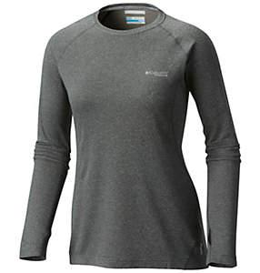 Women's Arctic Trek™ Long Sleeve Top