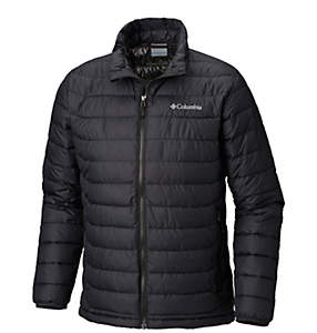 Veste isolée Powder Lite™ Homme