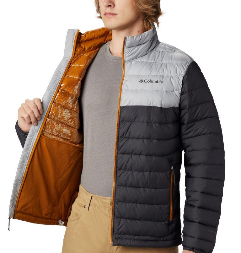 Men's Powder Lite™ Jacket Men's Powder Lite™ Jacket, a2