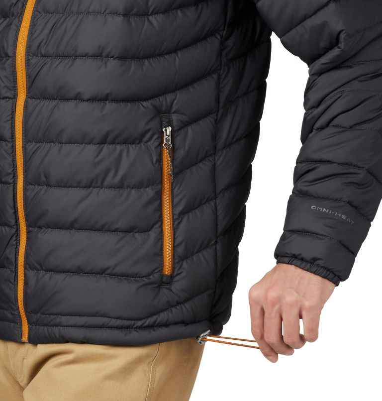 Men's Powder Lite™ Jacket Men's Powder Lite™ Jacket, a3