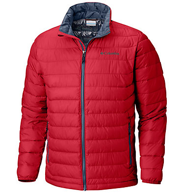 Men's Powder Lite™ Jacket , front