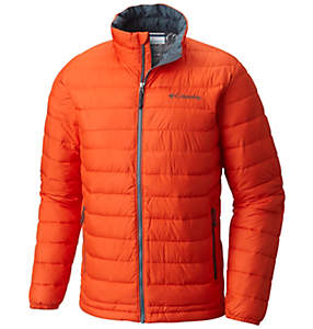 Men's Powder Lite™ Jacket