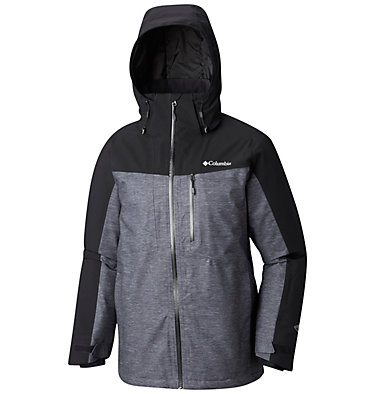 Men's Wild Card™ Jacket , front