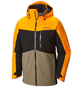 Men's Wild Card™ Jacket