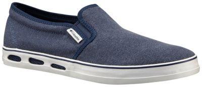 Columbia Vulc N Vent Men's ... Slip-On Sneakers E3oxbhcXQZ
