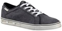 Men's Vulc N Vent™ Shore Lace Shoe