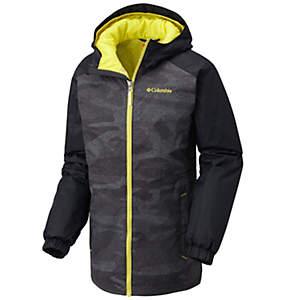 Boys' Snowpocalyptic™ Jacket