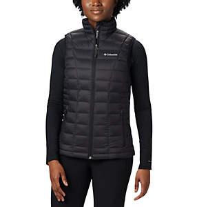 Women's Voodoo Falls 590 TurboDown™ Vest