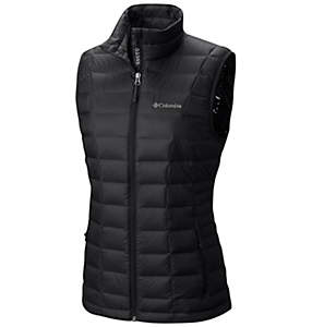 Gilet Voodoo Falls 590 TurboDown™ pour femme - Grande taille