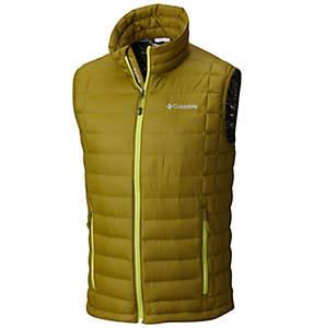 Men's Voodoo Falls 590 TurboDown™ Vest
