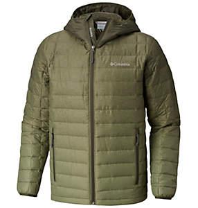 6a98226d408 Men's Jackets - Windbreakers & Winter Coats | Columbia Sportswear