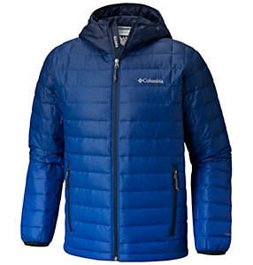 54c457d3c Men's Jackets - Windbreakers & Winter Coats   Columbia Sportswear