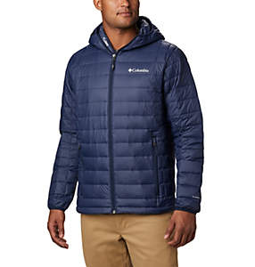 f6478cc71e70 Men's Jackets - Windbreakers & Winter Coats | Columbia Sportswear