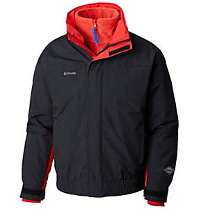 Men's Bugaboo™ 1986 Interchange Jacket