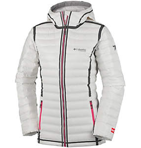 Women's OutDry™ Ex Gold Down Jacket