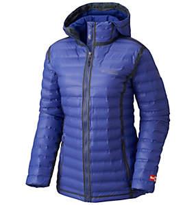 Women's OutDry™ Ex Gold Down Jacket - Plus Size