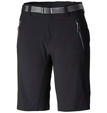 Women's Titan Peak™ Short , front