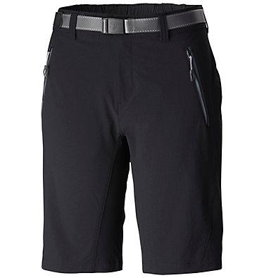 Pantaloncini Titan Peak™ da donna , front