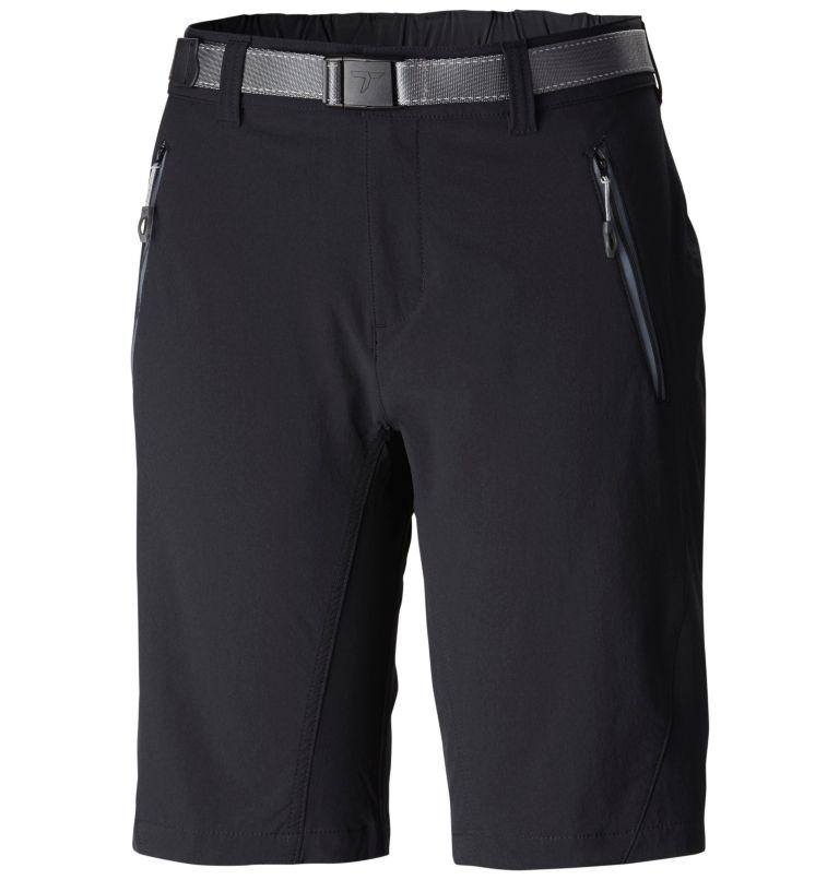 Shorts Titan Peak™ para mujer Shorts Titan Peak™ para mujer, front