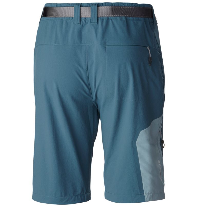 Women's Titan Peak™ Short Women's Titan Peak™ Short, back