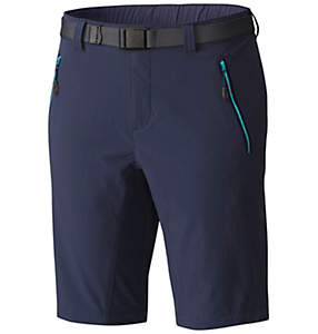 Women's Titan Peak™ Short – Plus Size