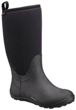 Women's Snowpow™ Tall Omni-Heat™ Boot
