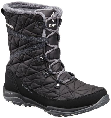 Columbia Loveland Omni-HEAT Winter Boot (Women's) Q81yqSexyn