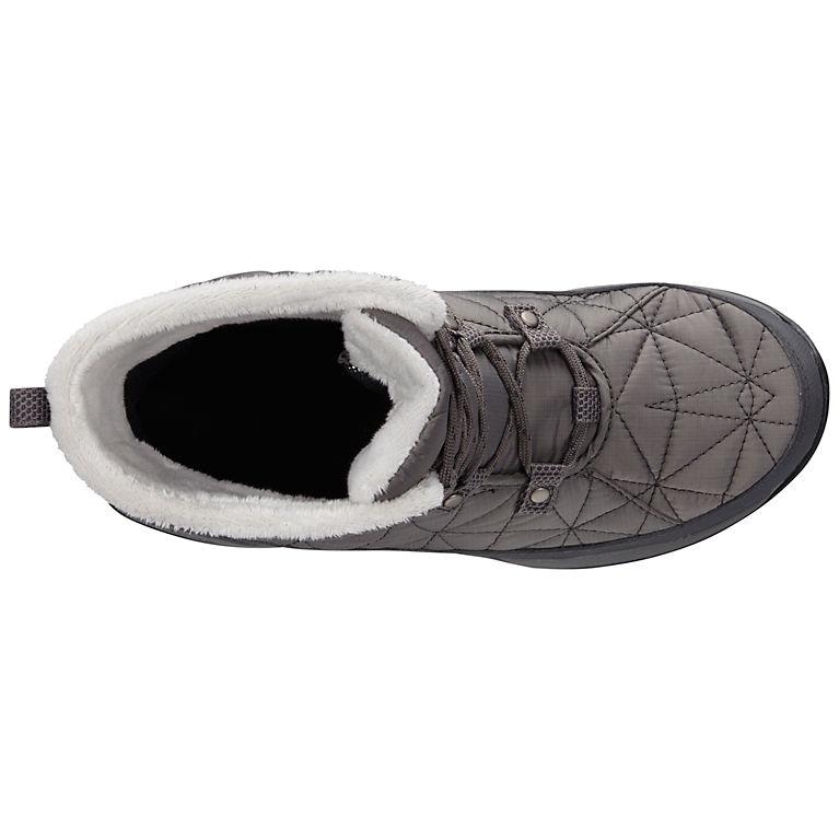 Mid es Heat™ Omni Mujer Loveland™ Columbiasportswear Botas Para 4znggU 3760c8d1efb