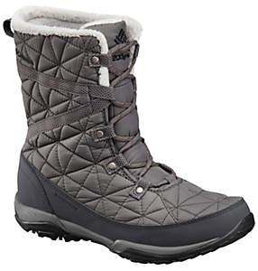 Loveland™ Mid Omni-Heat™ Stiefel für Damen