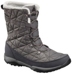 Women's Loveland™ Mid Omni-Heat™ Boot